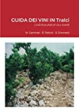 GUIDA DEI VINI IN Tralci Châteauneuf-du-Pape