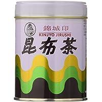 Sakai Complemento Alimenticio - 100 gr