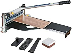 EAB Laminate Flooring Cutter