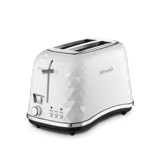 Delonghi CTJ 2103.W Toaster Billante