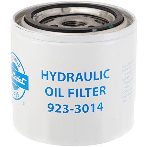MTD 923–3014hydraulisch Ölfilter