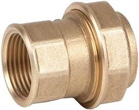 pack 4 Producto con certificado AENOR utilizado para taponar tuber/ías PE 25 mm TAPON FINAL POLIETILENO 25MM