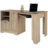 Realspace Magellan 60 Inch W Corner Desk