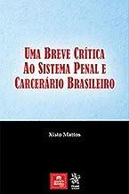 uma breve crítica ao sistema penal e carcerário brasileiro