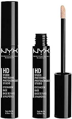 NYX Professional Makeup Prebase