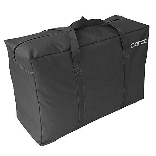 Oarco145L Impermeable Gran Bolsa de almacenamiento Transporte y Almacenaje