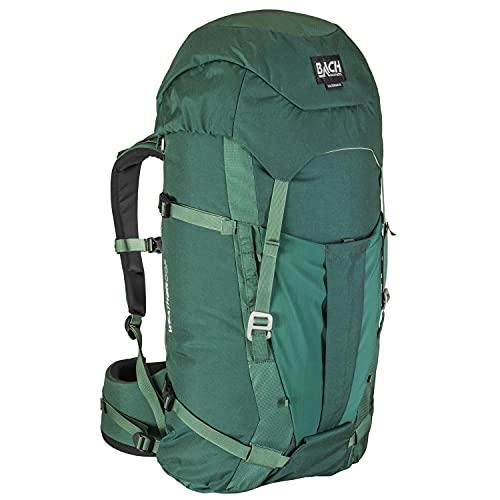 Bach Packman 42-45 Alpine Green Short
