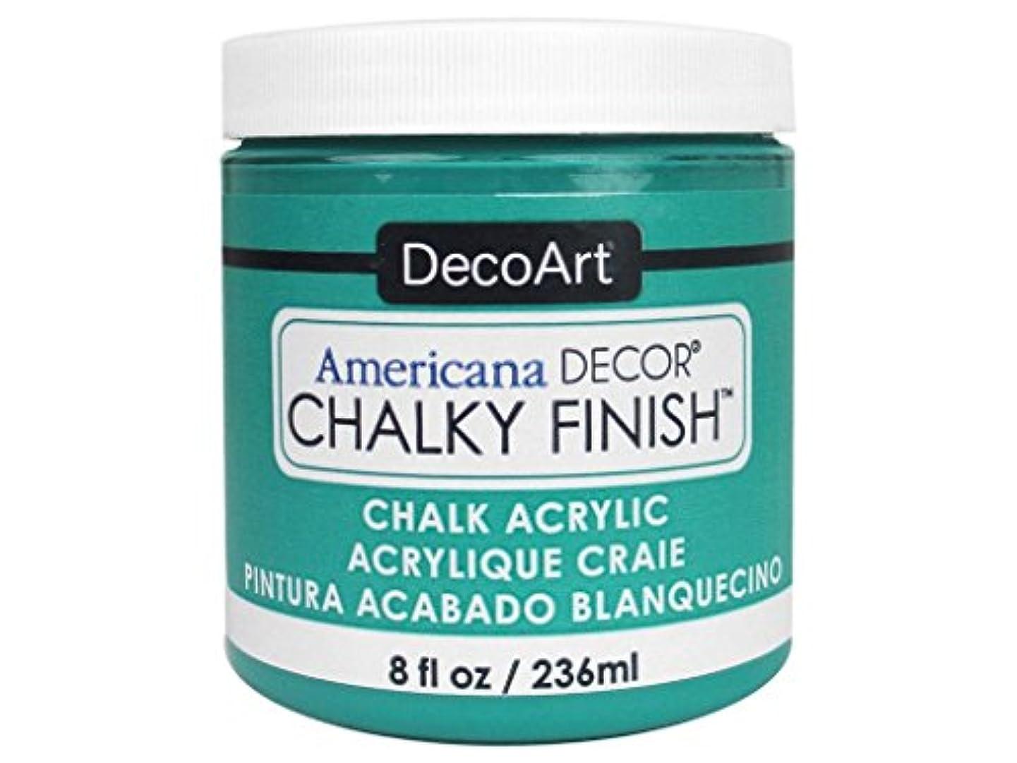 DecoArt Ameri Americana Decor Chalky Finish 8oz Keepsake