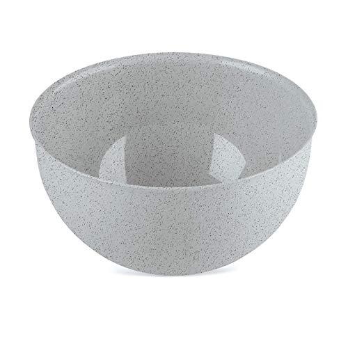 koziol 3805670 PALSBY M Schüssel 2l Thermoplastischer Kunststoff
