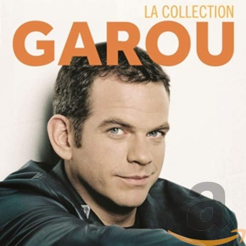 La Collection 2014 (6 CD + 1 DVD)