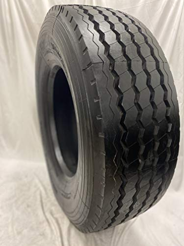(2-Tires) 385/65R22.5 R905 20 PLY ROAD CREW TRUCK RADIAL 38565225