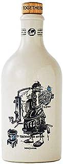Knut Hansen Dry Gin TOGETHERNESS Edition 2020 1 x 500 ml