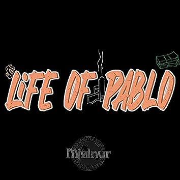 Life Of Pablo 2022