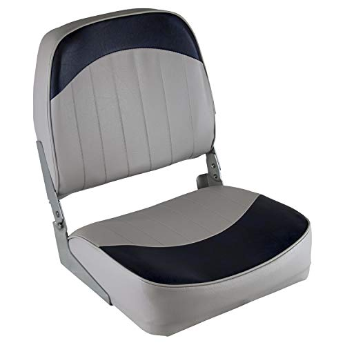 Wise Economy Low Back Seat Review