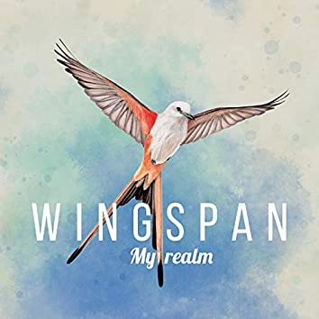 My Realm (Wingspan Original Video Game Soundtrack)