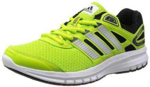 compra venta precio al por mayor San Francisco affordable adidas Performance Duramo 6 M/F32233 Mens Running shoes ...