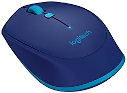 Buy the Logitech M535 Bluetooth mouse