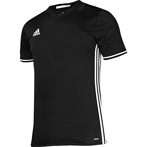 Adidas Condivo 16 JSY - Camiseta para Hombre
