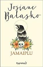 Jamaiplu de Josiane Balasko