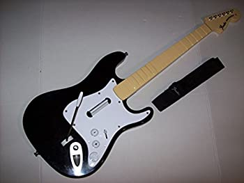Official Guitar Hero World Tour Wireless Guitar for PS3 - Guitar ONLY