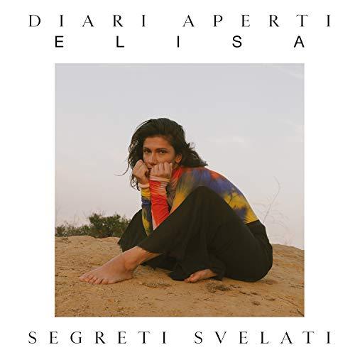 Diari Aperti (Segreti Svelati) (2 CD)