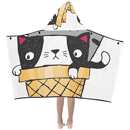 JIFNCR Funny Curtain Hook Crocodile Curtain Clip for Bathroom Home Decoration Curtain Track Hooks Home Supplies