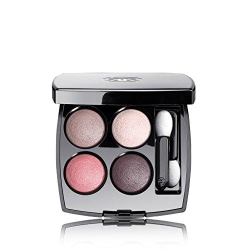 Chanel 57229 - Sombra de ojos, 2 gr