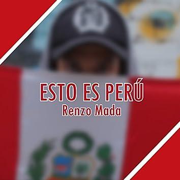 Esto Es Perú