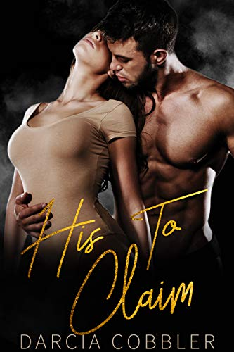 His To Claim: Steamy Billionaire And Curvy Girl Romance (English Edition)