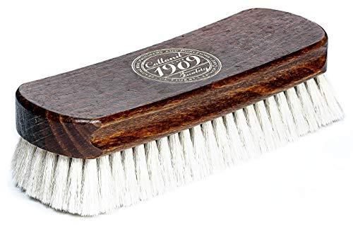 Collonil 1909 Polierbürste Schuhbürsten farblos