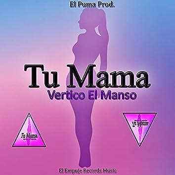 Tu Mama