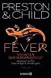 Fever – Schatten der Vergangenheit - Helen-Trilogie 1