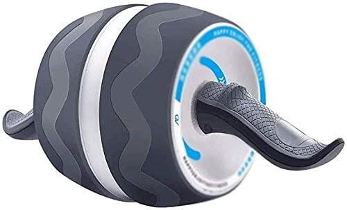 Rotolo della ruota sanitaria dual use per l per il rotolo di esercizio di base Braccio muscoloso addominale
