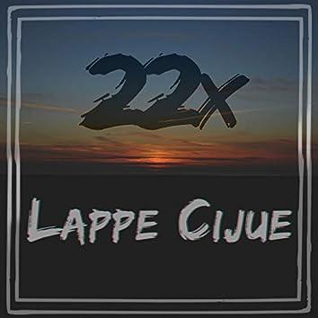 Lappe Cijue