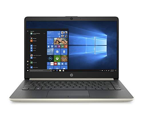 Newest HP Slim 14