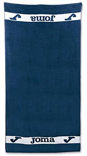 Joma 400148.300 Toalla, Azul Marino, S