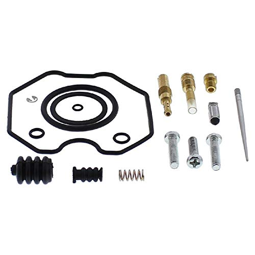 All Balls Racing 26-1576 Carburetor Rebuild Kit