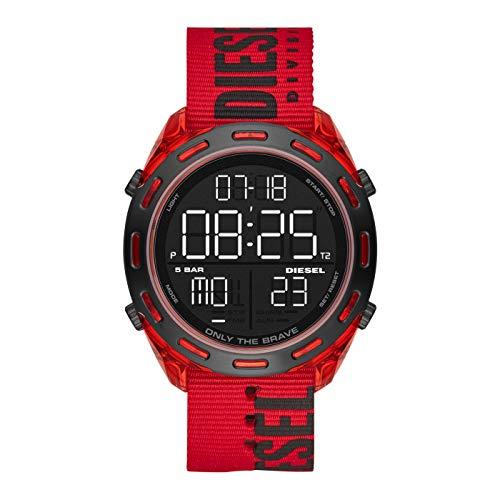 Diesel Watch DZ1916