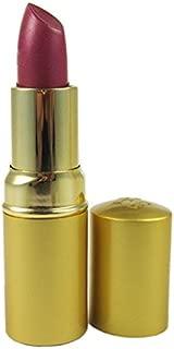 Best fashion fair lipstick shades Reviews