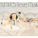 Neue Musik ~ YUMI MATSUTOYA COMPLETE BEST VOL.1