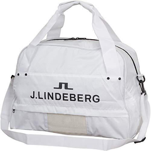 ボストンバッグ メンズ レディース Jリンドバーグ 日本正規品 J.LINDEBERG ゴルフ 083-83902