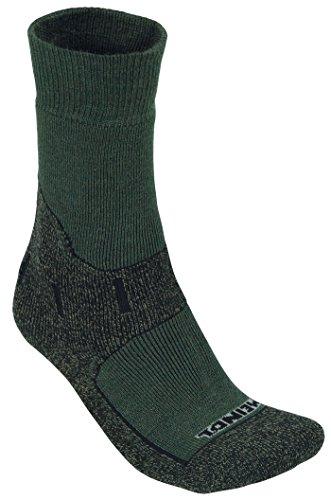 Meindl Socken Jagd (44-47)