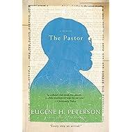 The Pastor: A Memoir