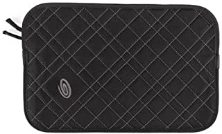 Timbuk2 Plush Layer 15