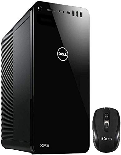 Compare Dell XPS 8930 vs other gaming PCs