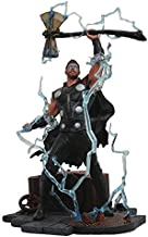 Mejor Thor Ragnarok Hot Toys