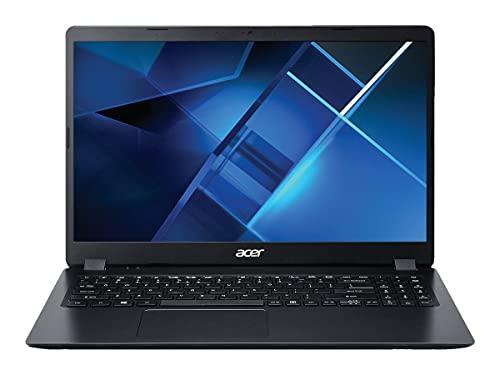 - Portátil Acer EX215-52...