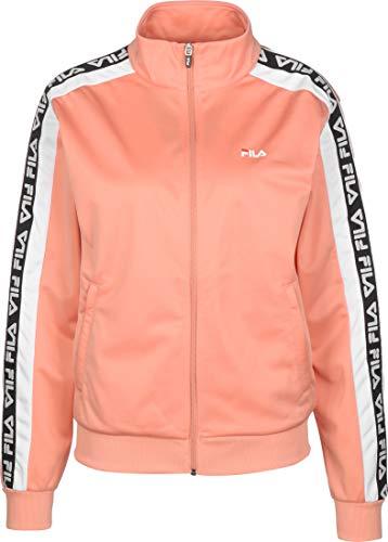 Fila 687687 pak voor dames, oranje