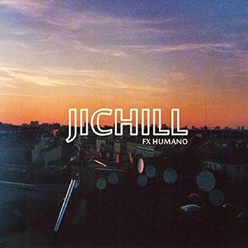 Jichill