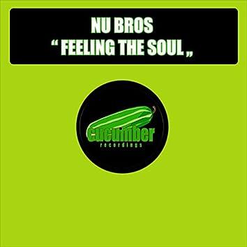 Feeling The Soul